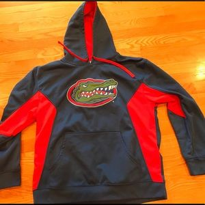 ProEdge University of Florida Hooded Sweatshirt